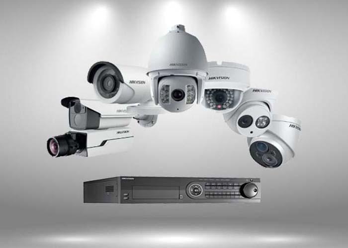 دوربین مدار بسته , انواع دوربین مدار بسته , مرکز خرید دوربین مدار بسته