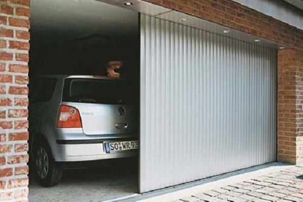 درب ریلی پارکینگی , خرید درب ریلی پارکینگی , قیمت درب ریلی پارکینگی