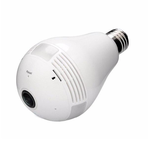دوربین مداربسته لامپی , خرید دوربین مداربسته لامپی