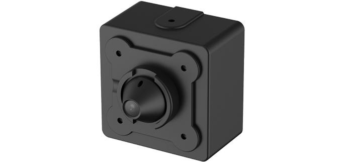 دوربین مدار بسته پین هول , قیمت دوربین پین هول