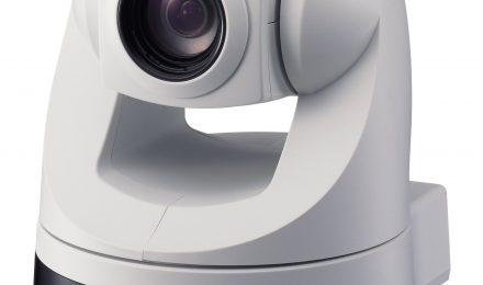دوربین مداربسته pan tilt , خرید pan tilt