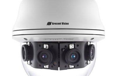 دوربین مولتی سنسور , خرید دوربین مولتی سنسور