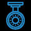 camera icon-01